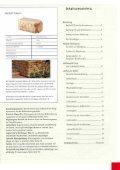 Bayfield Mauer Aufbauanleitung - Frühwald - wir geben Bauen ... - Page 3