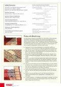 Bayfield Mauer Aufbauanleitung - Frühwald - wir geben Bauen ... - Page 6