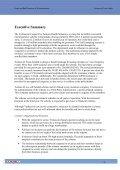 Yeshasvini Trust, Karnataka - ZEF - Page 5