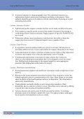 Yeshasvini Trust, Karnataka - ZEF - Page 6