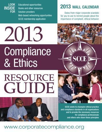 business ethics and compliance Microsoft's standards of business conduct and its ethics and compliance  program are endorsed by and have the full support of microsoft's board of  directors.
