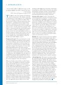 Download the report, (PDF 2.94) - Tufts - Tufts University - Page 4