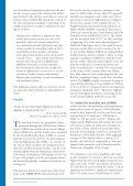Download the report, (PDF 2.94) - Tufts - Tufts University - Page 6