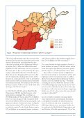 Download the report, (PDF 2.94) - Tufts - Tufts University - Page 7