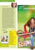 Meine kreative Welt - Topp - Seite 2