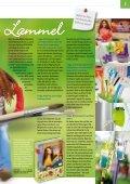 Meine kreative Welt - Topp - Seite 3