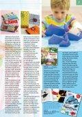Meine kreative Welt - Topp - Seite 7