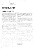 psykologisk institut ruspjece 2011 - For Studerende - Aarhus ... - Page 4