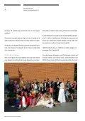 psykologisk institut ruspjece 2011 - For Studerende - Aarhus ... - Page 6