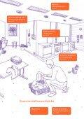 Effizient waschen und trocknen im Mehrfamilienhaus - Topten - Seite 5
