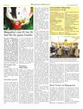 Gartenstadt Waldhof Journal Juni 2013_o.1.Seite - Bürgerverein ... - Page 2