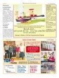 Gartenstadt Waldhof Journal Juni 2013_o.1.Seite - Bürgerverein ... - Page 4