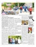 Gartenstadt Waldhof Journal Juni 2013_o.1.Seite - Bürgerverein ... - Page 5