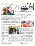 Gartenstadt Waldhof Journal Juni 2013_o.1.Seite - Bürgerverein ... - Page 7