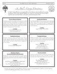 St. Paul's Messenger - St. Paul's Episcopal Church - Page 4