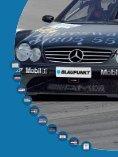 Car Multimedia 2005/2006 - Passiontec - Seite 2