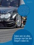 Car Multimedia 2005/2006 - Passiontec - Seite 3