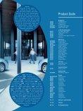 Car Multimedia 2005/2006 - Passiontec - Seite 4
