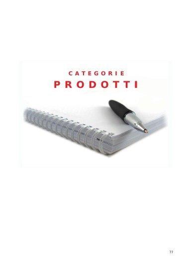Prodotti - Top Audio