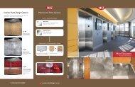 Móz Elevators - Moz Designs