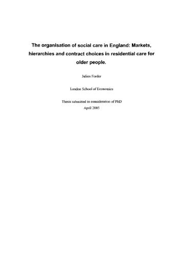 Download (9Mb) - LSE Theses Online