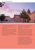 le guide de visite - Abbaye aux Dames - Page 2