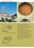 le guide de visite - Abbaye aux Dames - Page 3