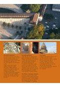 le guide de visite - Abbaye aux Dames - Page 5