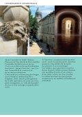 le guide de visite - Abbaye aux Dames - Page 6