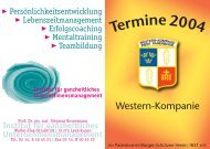Download - Western-Kompanie