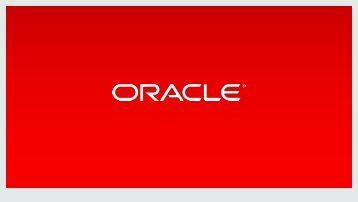 HC26.12.721-SPARC-cache-Sivaramakrishan-Oracle_final_2