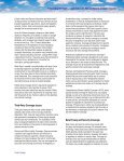 Cloud Coverage - Reed Smith - Page 3