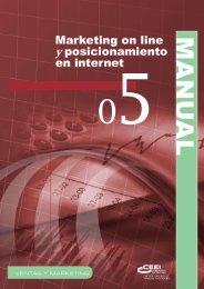 Marketing Online y Posicionamiento en Internet - Comunidad Ilgo ...