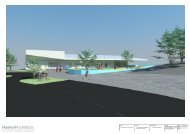 HaskellArchitects - South Gippsland Shire Council