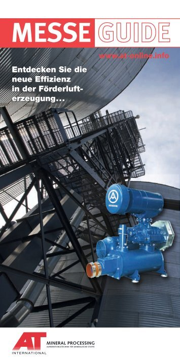PDF Download - Mineral Processing