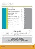Blad nr. 3 | September 2012 - ADHD: Foreningen - Page 2