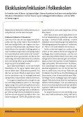 Blad nr. 3 | September 2012 - ADHD: Foreningen - Page 6