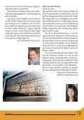 Blad nr. 3 | September 2012 - ADHD: Foreningen - Page 7