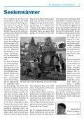 Pfarreiwallfahrt - Pfarrei Hochdorf - Seite 3