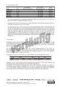 Ausschreibung - Seite 4