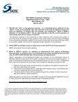 REF Q&A - SERC Home Page - Page 2