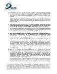 REF Q&A - SERC Home Page - Page 3