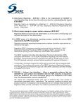 REF Q&A - SERC Home Page - Page 7