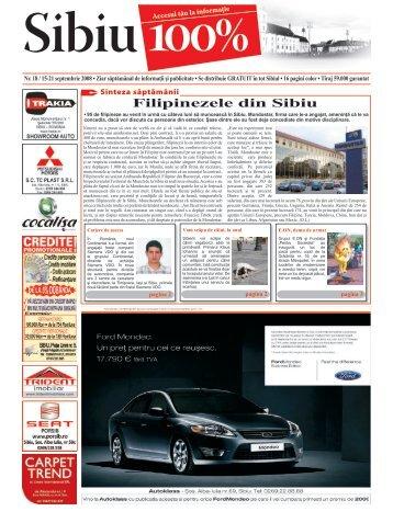Sibiu 100, Nr. 18-2008.pdf