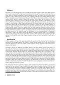Report 2011 - Deepalaya - Page 4