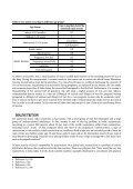 Report 2011 - Deepalaya - Page 6