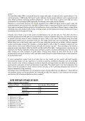 Report 2011 - Deepalaya - Page 7