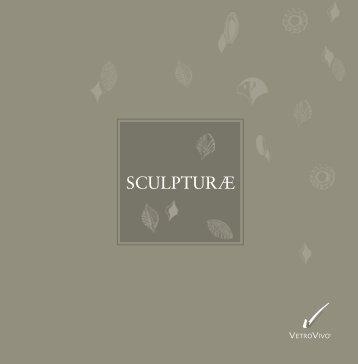 scarica il catalogo pdf - Vetrovivo