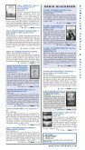 download - Labyrinth Books - Page 5