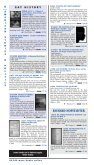 download - Labyrinth Books - Page 6